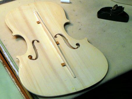 Strings Knowledge-101