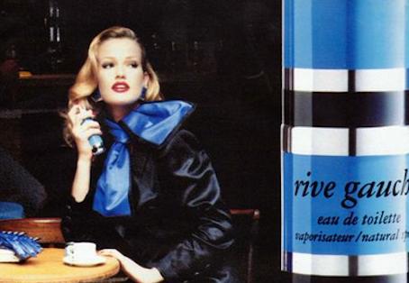 De l'économie circulaire à la mode vintage.