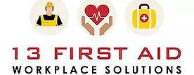 13 first aid .jpg