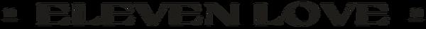 eleven-love-logo.png
