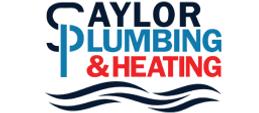 saylor plumbing and heating.png