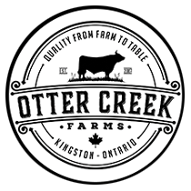 cropped-OTTER-CREEK-FARM-LOGO-BLACK-PNG-