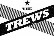 the-TREWS-new-2014-logo-BLACK-copy-1024x
