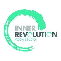 inner revolution yoga studio.jpg