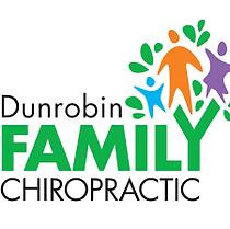 dunrobin family chiro.png