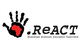 React_logo-201804041019.png