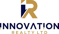 innovation realty.png