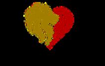 lion-hearts-inc-logo_thumbnail_en.png