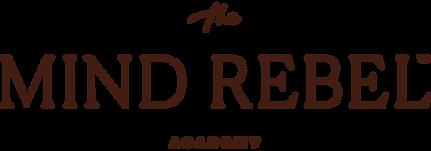 The-mind-rebel-logo-primary-coaching-ott
