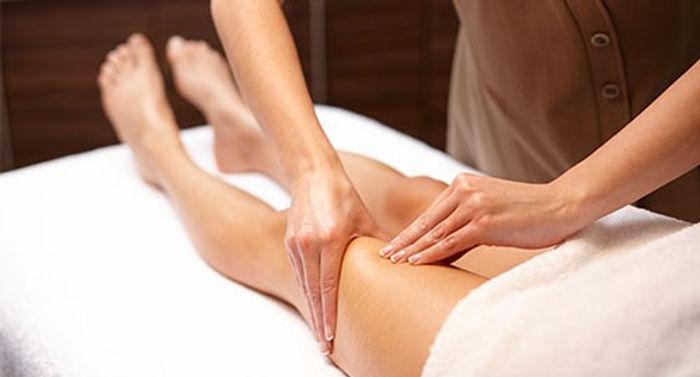 Body Massage.jpg