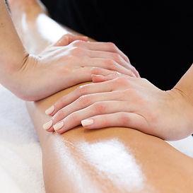 Swedish-Full-Body-massage.jpg