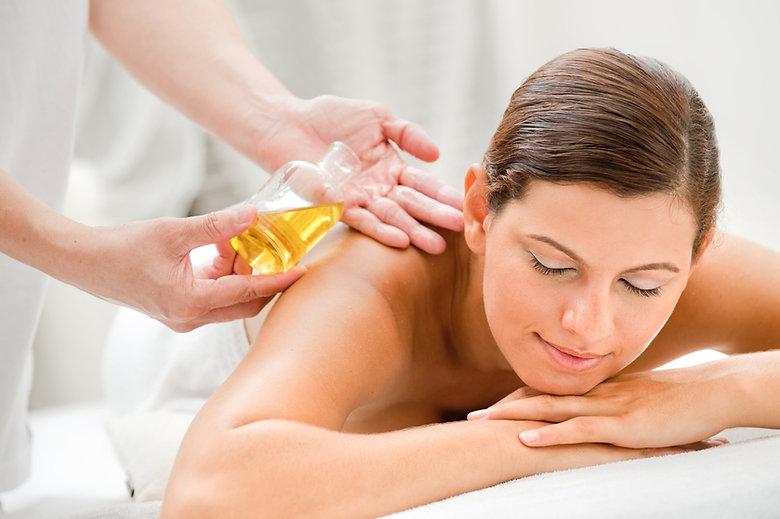 Aromatherapy 1.jpg
