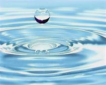 drops-of-water-578897_960_720_edited_edi