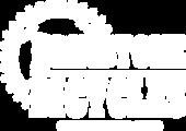 bb-large-logo.png