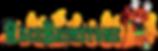 racebrimstone_logo_SHADOW.png