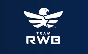 Team RWB.png