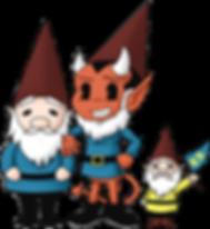 Devil_Gnomes_9-29-19.png