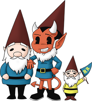 Devil_Gnomes_9-29-19.png