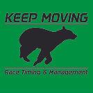 Bear Logo_2-6-18 (1).jpg