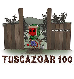 Tuscazoar_1-25-19_3.jpg