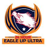 eagle up ultra orange.png