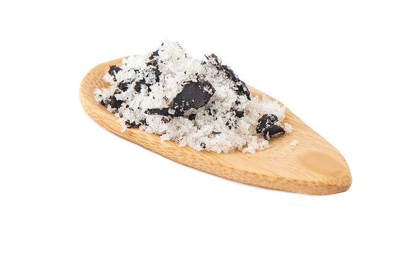 TRUFFLE CONSERVE ( Salt )