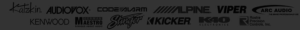 logos_bw.jpg