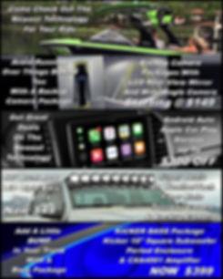 technology-1.jpg
