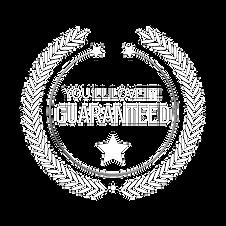 Guarantee2.png