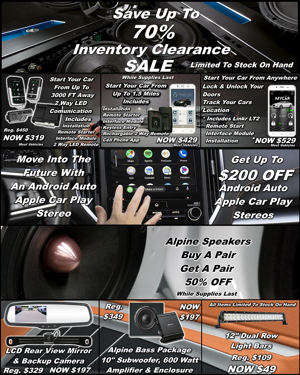 inventory-clearance-36.png