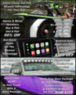 New technology.jpg