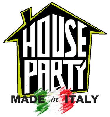 HOUSE ITALY.jpg