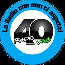 radio40chenontiaspetti.png