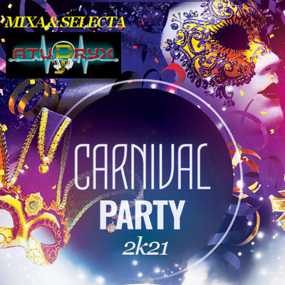 CARNIVAL PARTY 2K21.jpg