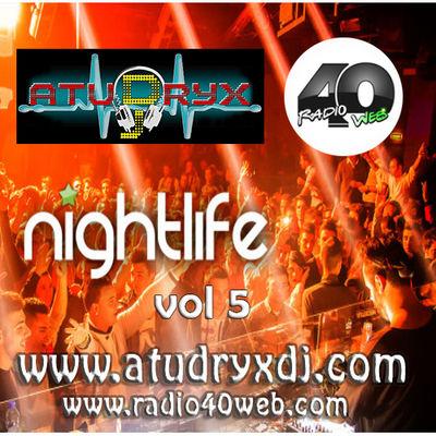 night life vol 5.jpg