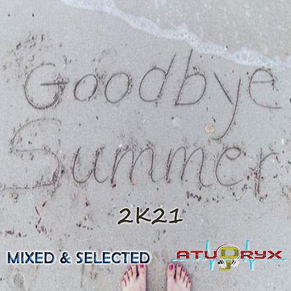 goodbye summer 2K21.jpg