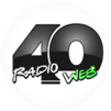 40radio logo.png