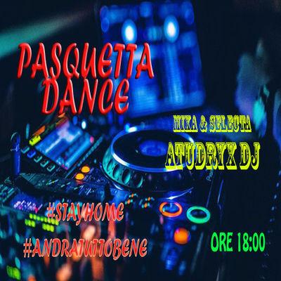 musica-dance-top ATUDRYXscal.jpg