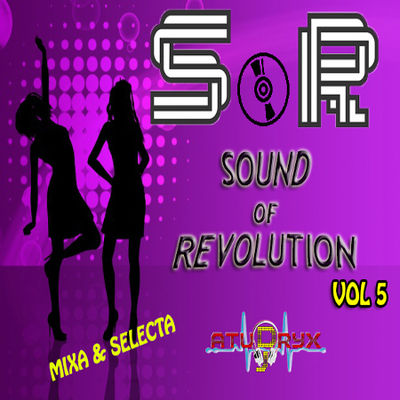 sound of revolution vol 5 quad.jpg