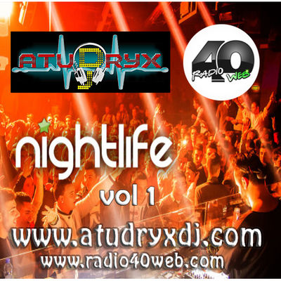 night life vol 1.jpg