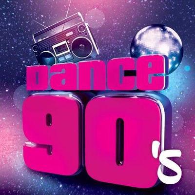 DANCE 90S.jpg