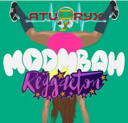 moombah-reggaeton.jpg