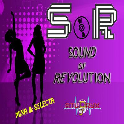 sound of revolution quad.jpg