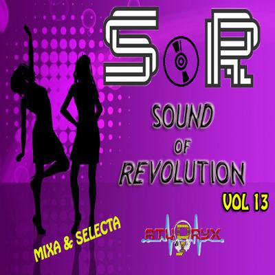 sound of revolution vol 13 quad.jpg