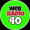 logo webradio40.jpg