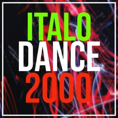 italodance2000remember.jpg