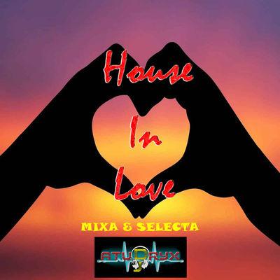 HOUSE IN LOVE.jpg
