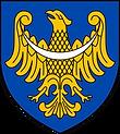 POL_województwo_śląskie_II_RP_COA.png