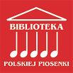 bpp_logo.jpg