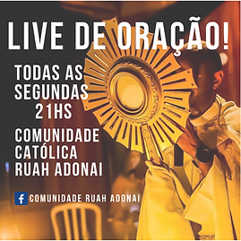 Live Intercessão.png